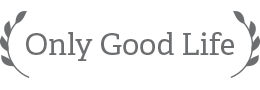OnlyGoodLife.com – Your source for valuable information